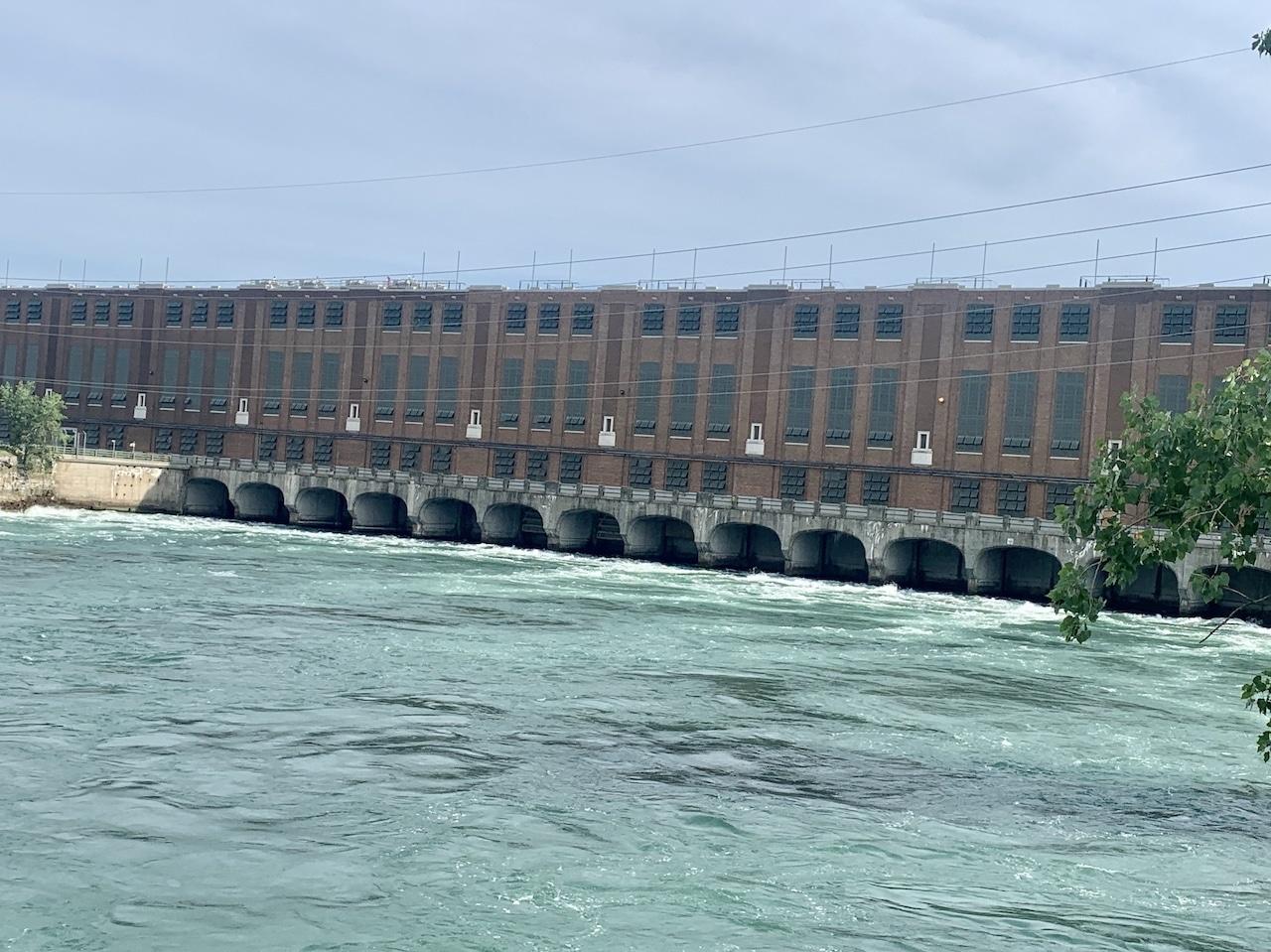 Read more about the article Hydro-Québec: la grande fierté québécoise