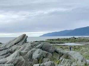 Pointe de lIslet LM Le Québec